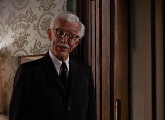 To The Batpoles Batman 1966 149 Alan Napier Not Just Batman S Butler Napier is best known today for portraying alfred pennyworth, bruce wayne's butler in the. to the batpoles batman 1966