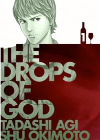 dropsofgod