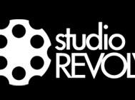 Studio Revolver