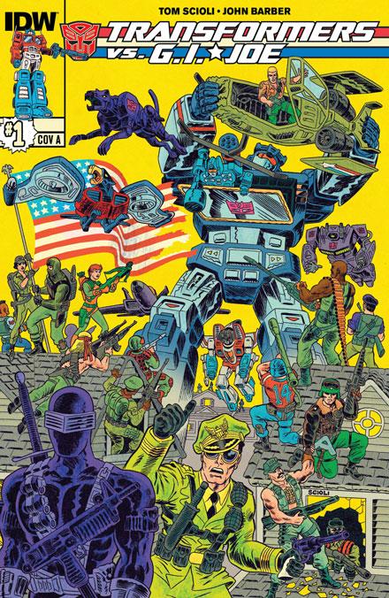 Transformers-vs.-G.I.-Joe-001-000
