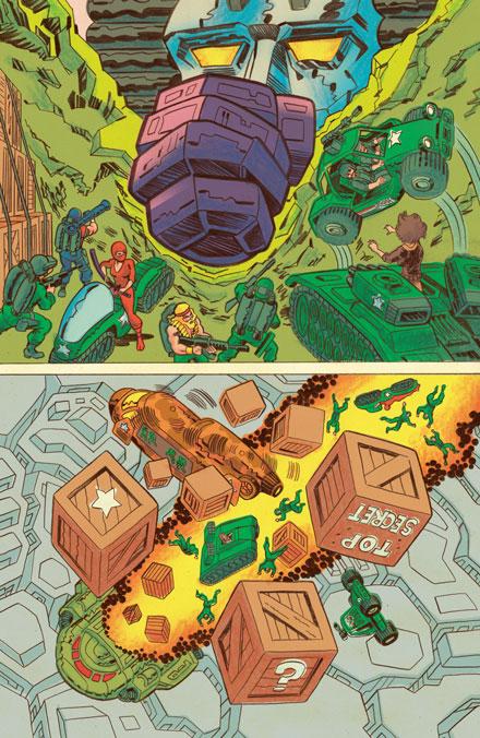 Transformers-vs.-G.I