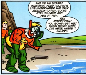 Bizarro_Aquaman_DC_Super_Friends_001