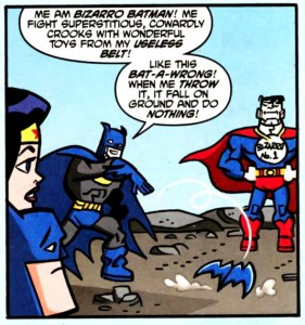 Bizarro_Batman_DC_Super_Friends_002