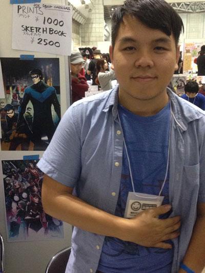 Peter V. Nguyen