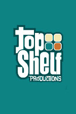 Top Shelf Productions