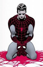 Amazing Spider-Man 655